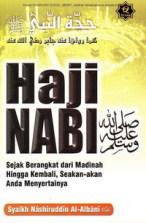 ebook-haji-nabi-sejak-berangkat-hingga-kembali-1-kop.jpg