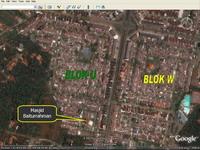 lokasi-masjid-baiturrahman-1.jpg