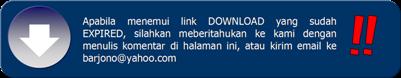 pemberitahuan-link-download