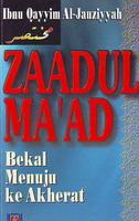 cover-ebook-bekal-menuju-akherat-oleh-ibnul-qoyyim-al-jauziyah.jpg