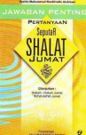 cover-ebook-hukum-shalat-jumat.jpg