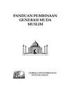 ebook-panduan-pembinaan-generasi-muda-muslim.jpg