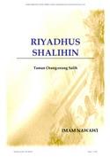 ebook-riadhus-shalihin-jilid-i.jpg