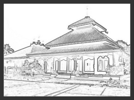 masjid-ku-002-c.jpg