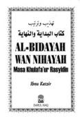 ebook-al-bidayah-wan-nihayah-khulafa-ar-rasyidin-oleh-ibnu-katsir.jpg