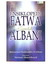 ebook-ensiklopedi-fatwa-syaikh-nashirudin-al-albani-1.jpg