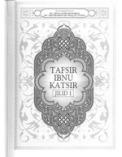 ebook-tafsir-ibnu-katsir-juz-i.jpg
