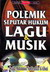 ebook-polemik-seputar-hukum-lagu-dan-musik.jpg